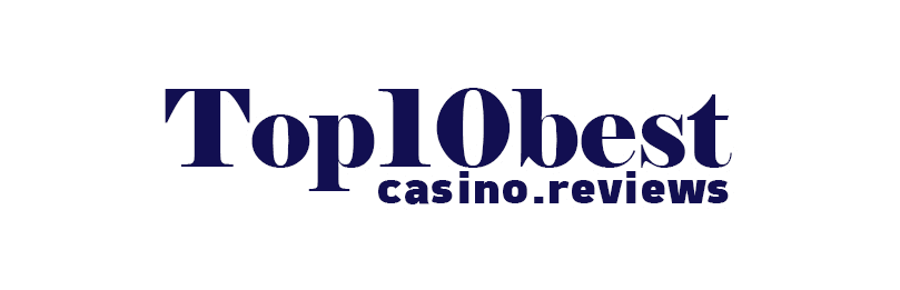 Top 10 Best Casino