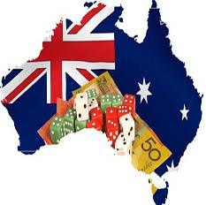 Best Australian Casinos English