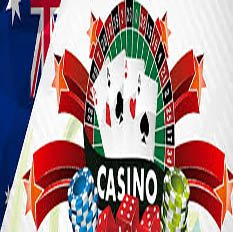 Best Australian Casinos australia + best
